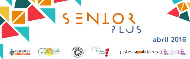 PT-HEADER-SENIOR-PLUS_abril