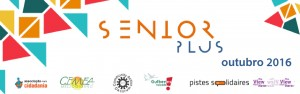 pt-header-senior-plus_outubro-2016