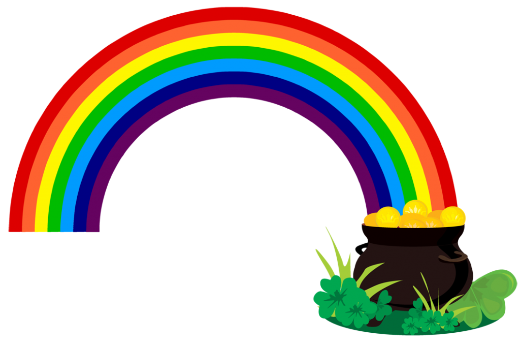 Training Course | The Pot of Gold | 5-13 maio 2016 | Itália