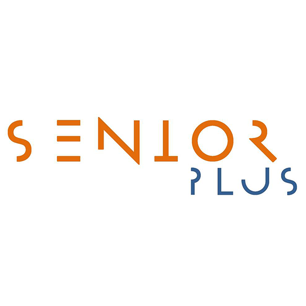 Senior Plus | Newsletter #1